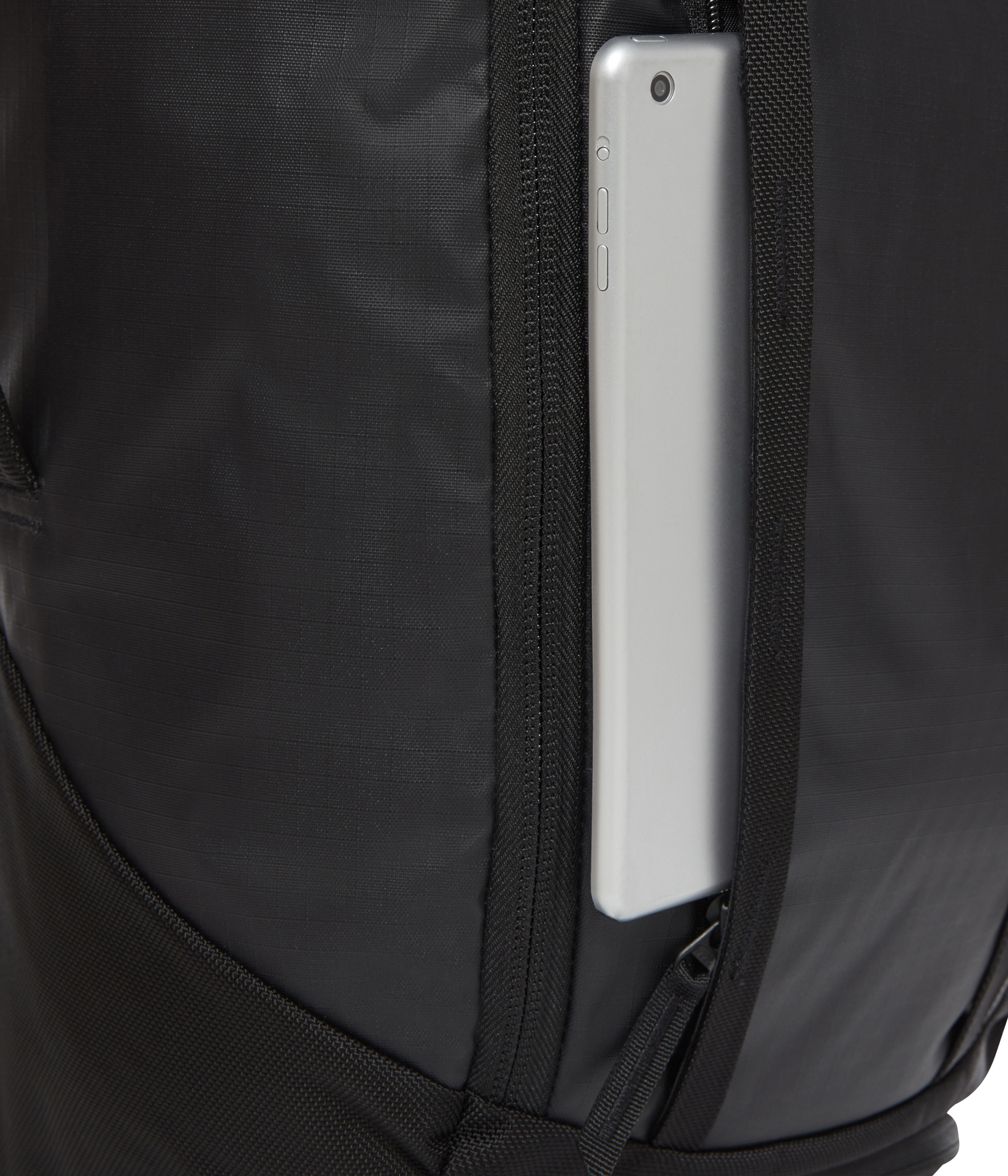 80317ab65 The North Face Stratoliner Pack tnf black
